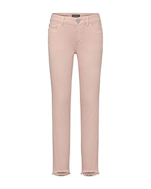 DL1961 Girls\\\' Chloe Skinny Jeans - Big Kid-Kids