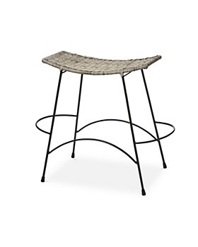 Jamie Young - Wing Counter Stool