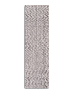 Erin Gates Ledgebrook Led-1 Runner Area Rug, 2'3 x 8'