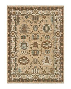 Oriental Weavers - Anatolia 530W3 Area Rug Collection