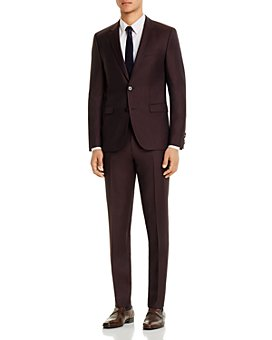 HUGO - Slim-Fit Suit Separates