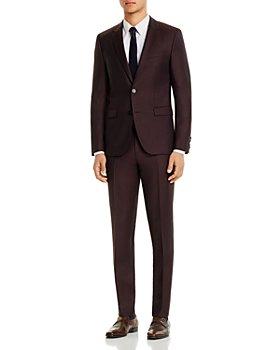 HUGO - Slim-Fit Suit Separates