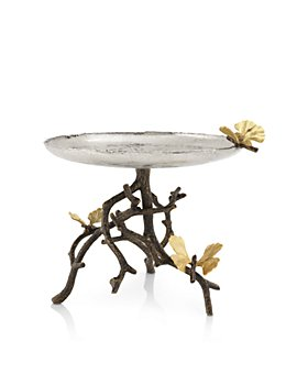 Michael Aram - Butterfly Ginkgo Candy Dish