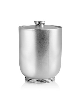Michael Aram - Mirage Collection 2-Piece Lidded Ice Bucket