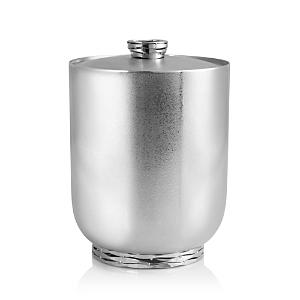 Michael Aram Mirage Collection 2-Piece Lidded Ice Bucket
