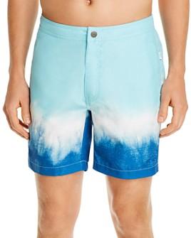Onia - Calder Swim Trunks