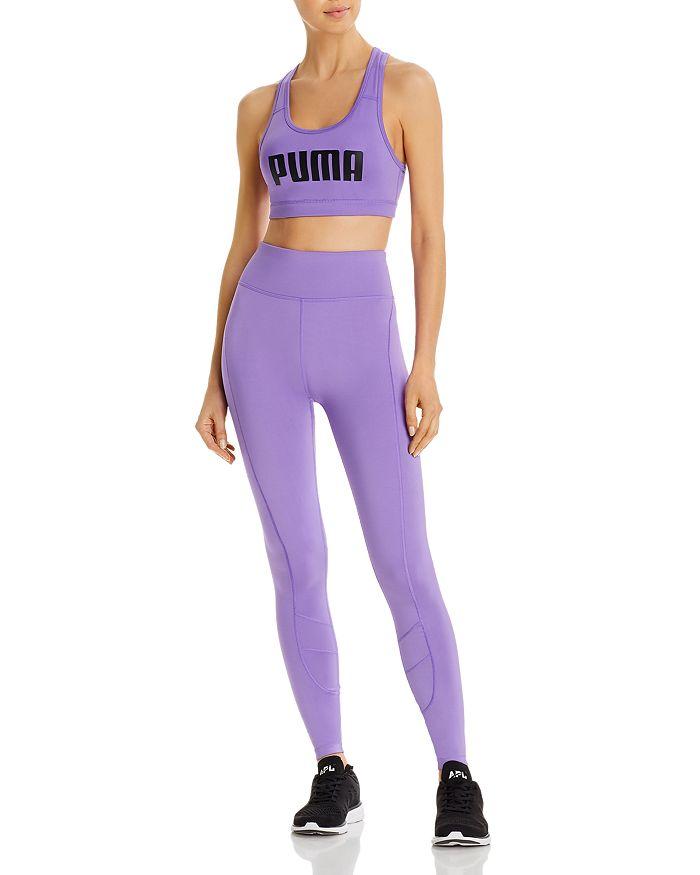 PUMA - Sports Bra & Leggings