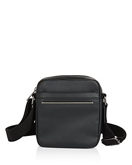 Ted Baker - Grams Mini Flight Bag