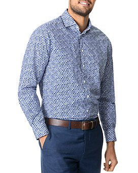 Rodd & Gunn - Esslin Regular Fit Shirt