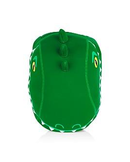 Sunnylife - Kid's Neoprene Crocodile Backpack