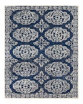 Surya - Granada GND-2308 Area Rug Collection