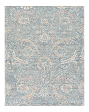 Surya Oregon Org-2301 Area Rug, 8' x 10'