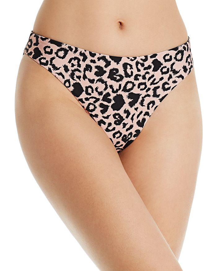 Beach Riot - Chelsea Bikini Bottom