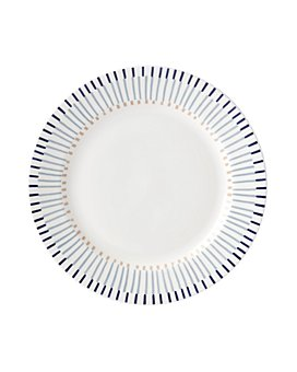 kate spade new york - Brook Lane Dinner Plate