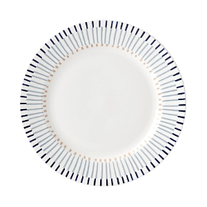 kate spade new york Brook Lane Dinner Plate-Home