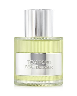 Tom Ford - Beau de Jour Eau de Parfum Spray 1.7 oz.