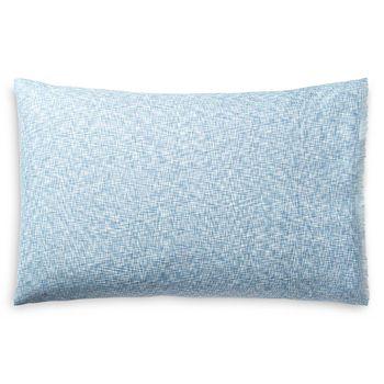 Ralph Lauren - Lillie Standard Pillowcase
