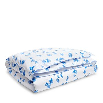 Ralph Lauren - Maylen Duvet Cover, King