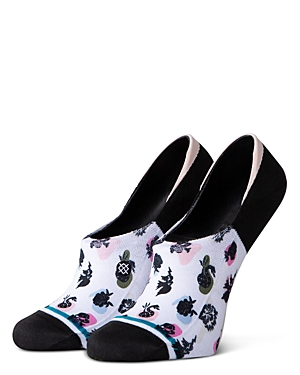 Stance New Order No-Show Socks-Women