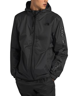 The North Face® - Cultivation DWR Full-Zip Hooded Jacket