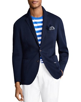 Polo Ralph Lauren - Polo Soft Fit Sport Coat