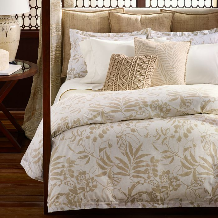 Ralph Lauren - Cecily Bedding Collection