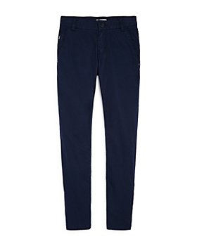BOSS Hugo Boss - Boys' 4-Pocket Trousers - Little Kid, Big Kid