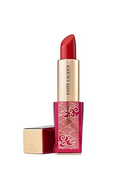 Estée Lauder - Pure Color Envy Sculpting Lipstick in Red Case