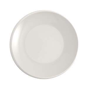 Villeroy & Boch New Moon Dinner Plate