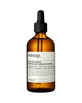 Aesop - Post-Poo Drops 3.4 oz.
