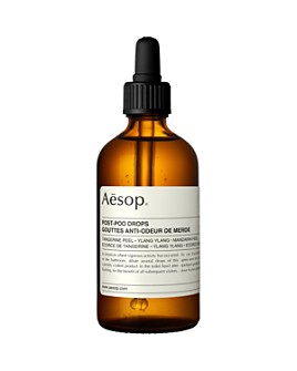 Aesop - Post-Poo Drops 3.4 oz.