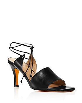 Maryam Nassir Zadeh - Women's Lark High Heel Sandals