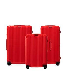Rimowa - Essential Case Collection