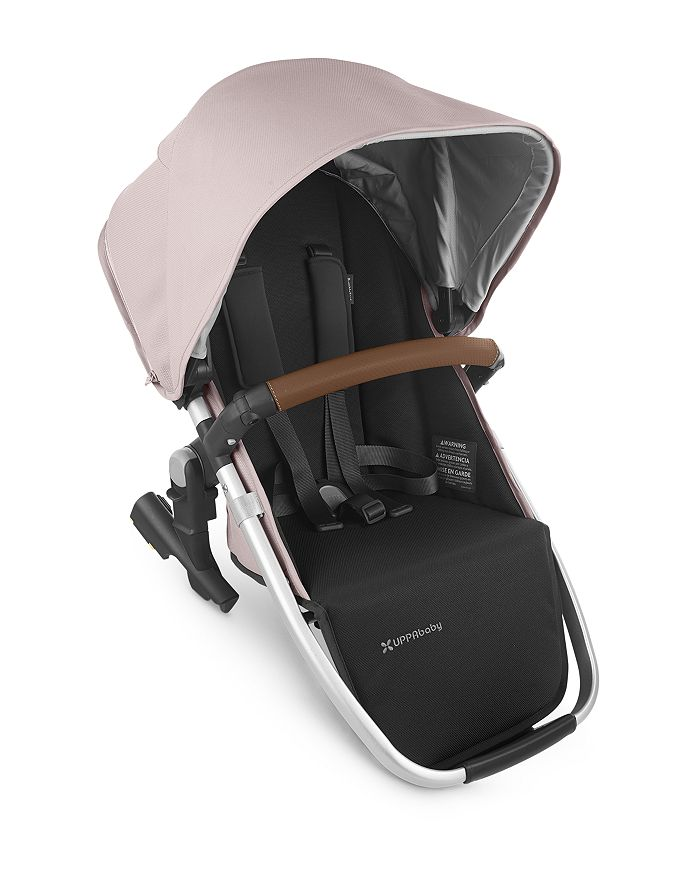 UPPAbaby - RumbleSeat V2 Stroller Seat