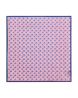 The Men's Store at Bloomingdale's - Mini Floral Pocket Square - 100% Exclusive