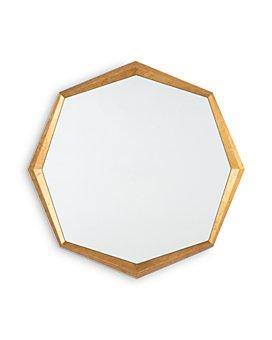 Regina Andrew Design - Hadley Mirror