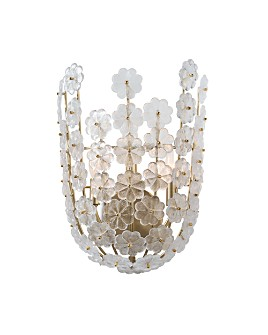 Regina Andrew Design - Charlotte Lighting