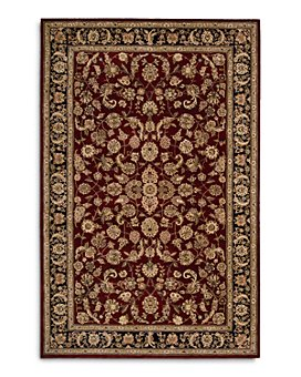 Nourison - Nourison 2000 2002 Area Rug Collection