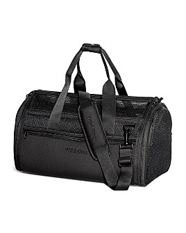 Wild One - Travel Pet Carrier