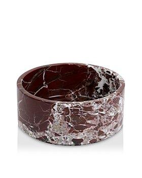 Stoned - Alexis Fruit Bowl