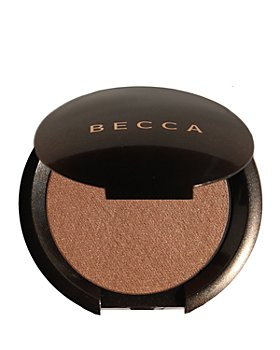Becca Cosmetics - Gift with any $50 Glowhaus purchase!