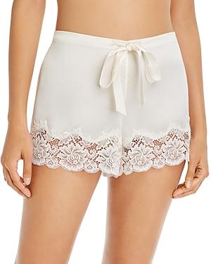 Pick & Mix Lace Shorts