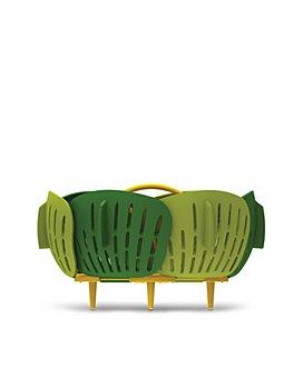 Joseph Joseph - Bloom Folding Steamer Basket