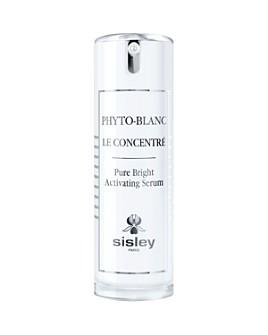 Sisley-Paris - Phyto-Blanc Le Concentré Pure Bright Activating Serum 0.67 oz.