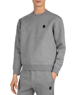 The Kooples - Logo Sweatshirt