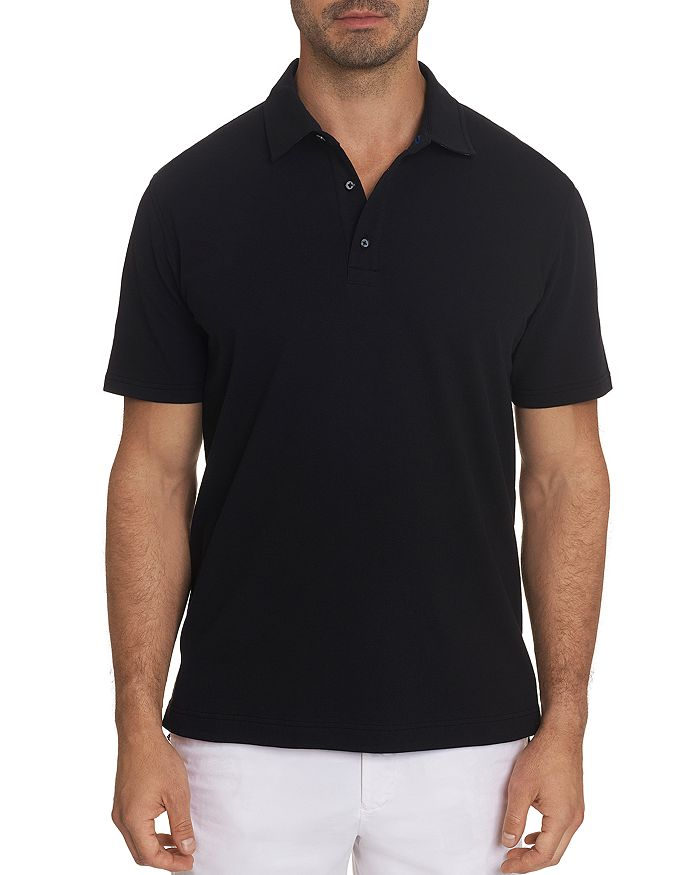 Robert Graham - Joyride Classic Fit Polo Shirt