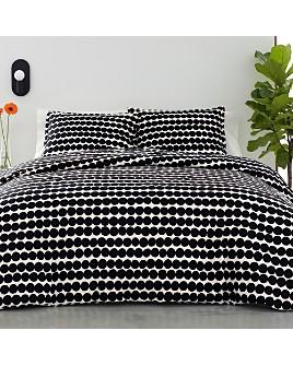 Marimekko - Rasymatto Comforter Set, Full/Queen