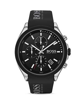 BOSS Hugo Boss - Velocity Chronograph, 44mm