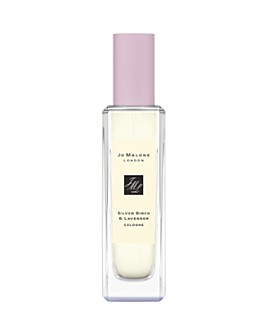 Jo Malone London - Silver Birch & Lavender Cologne 1 oz.