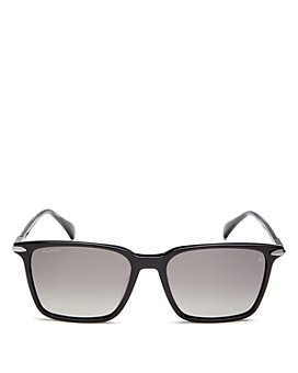 rag & bone - Men's Square Sunglasses, 55mm